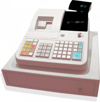 Pénztárgépek – OKSZ: késik az árharc a kereskedők 40 milliárdjáért