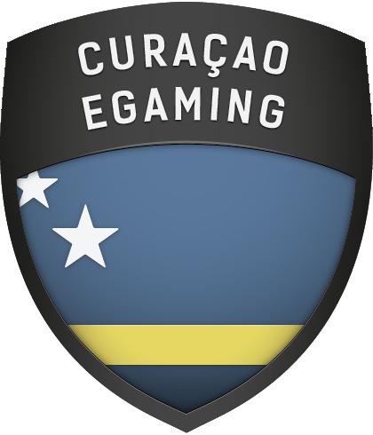 Curacao spellicens