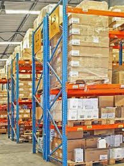 A kormány elfogadta a középtávú logisztikai stratégiát