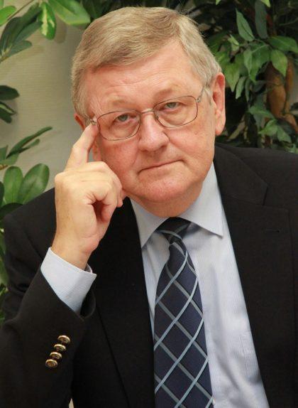 WPO: magyar életműdíjas!