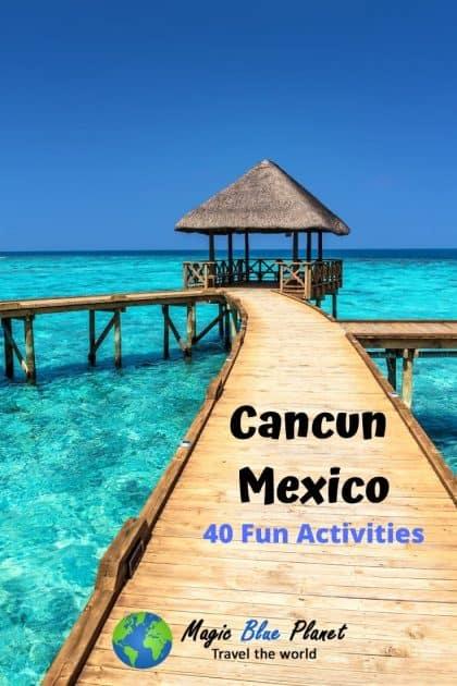 Cancun Mexico Things To Do Pin 3 EN