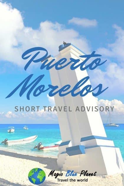 Puerto Morelos Guide Pinterest 1 EN