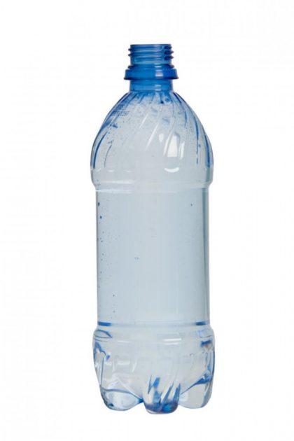Tömegműanyagok a csomagolóipar számára