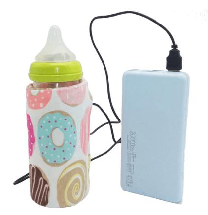 baby bottle heater aliexpress