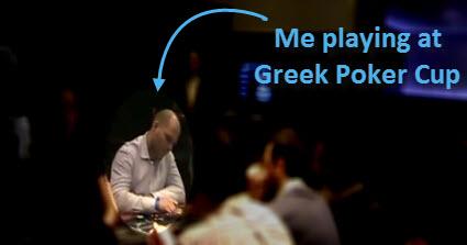 live-poker-tournaments-jim-makos-greek-poker-cup