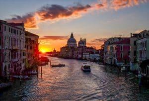 bolsas para estudar na itália maeci
