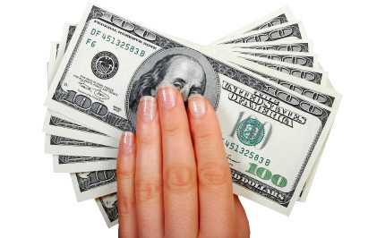 quick-cash-advance-loans