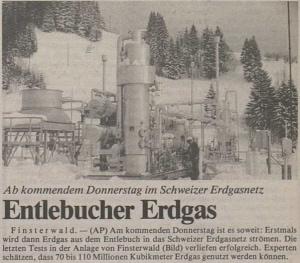 Walliser Bote vom 30. März 1985