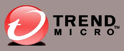 trend micro antivirus