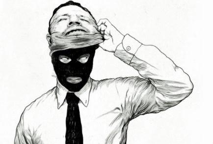 , Delitos de Cuello Blanco – Teoría Criminológica, La Escena del Crimen