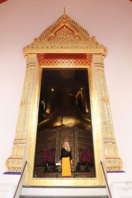 templer-bangkok