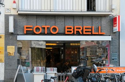 fotobrell Bonn
