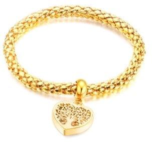 alibaba top 10 jewelry vendors