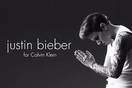 SNL Calvin Klein Ad Spoof