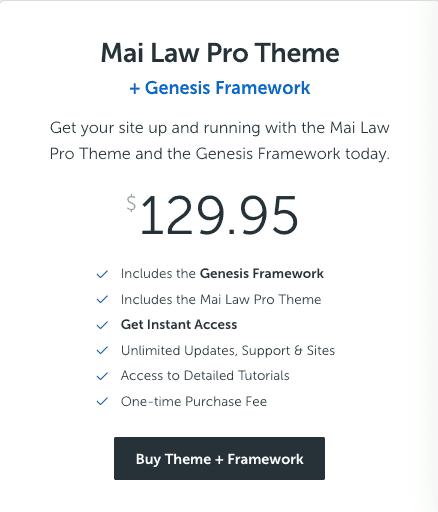 lawyer law firm and legal attorney wordpress theme