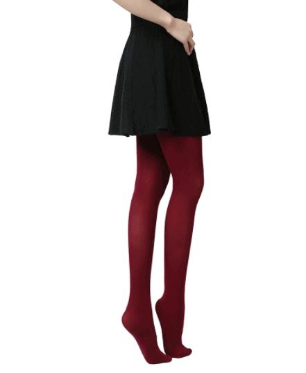 leggings best match skirts