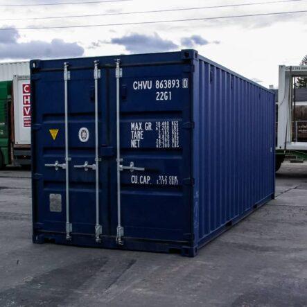 CHV-Gebrauchtmarkt-Seecontainer-863-893-0-front-main