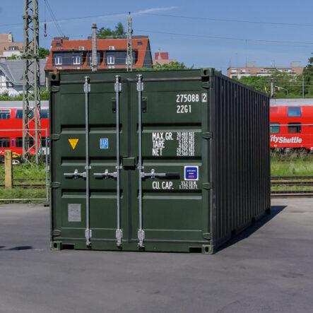 Gebrauchtcontainer-Seecontainer-2750882-8