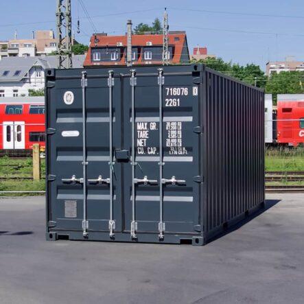 Gebrauchtcontainer-Seecontainer-7160760-1