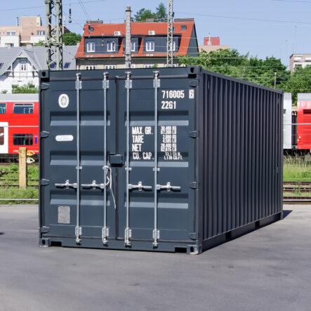 Gebrauchtcontainer-neuwertig-Seecontainer-7160056-4