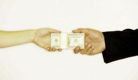 É Seguro Enviar Dinheiro Para Uma Corretora?