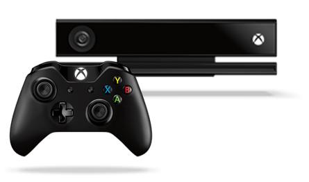Xbox Live nach DDoS-Attacke durch Lizard Squad in Schwankung 1
