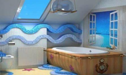 Программа для дизайна ванной комнаты