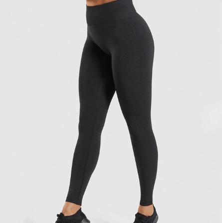 yoga pants aliexpress