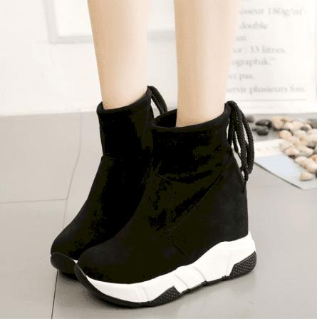 high platform boots aliexpress
