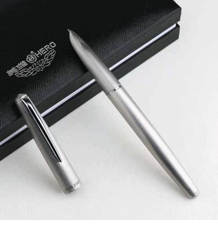 fountain pen aliexpress