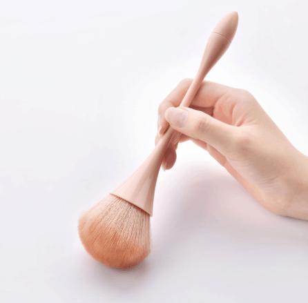 best makeup brush aliexpress 2020