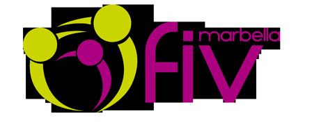 Logo FIV Marbella