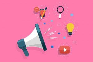 diferencias entre inbound y outbund marketing
