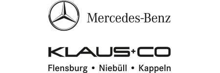 Fördermitglieder Klaus+CO