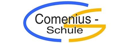 Fördermitglieder Comenius Schule