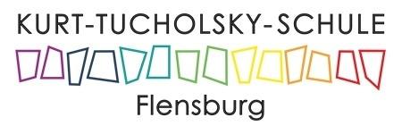 Fördermitglieder Kurt-Tucholsky-Schule Flensburg