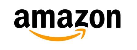 amazon -mejor tienda online del mundo