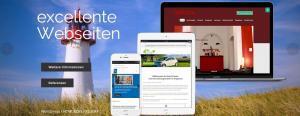 100 % faire Preise für WordPress Webdesign Wuppertal