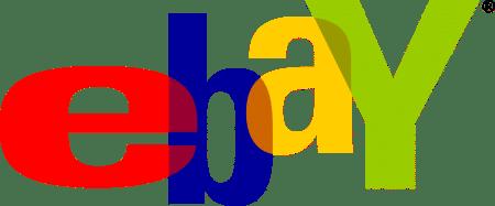 ebay españa