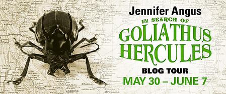 GoliathusBlogTour_Banner