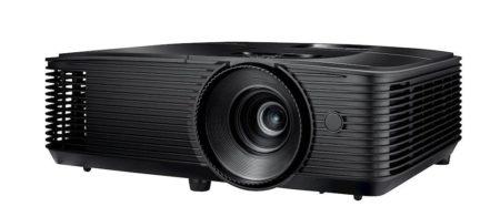proyector full hd - Optoma HD144X