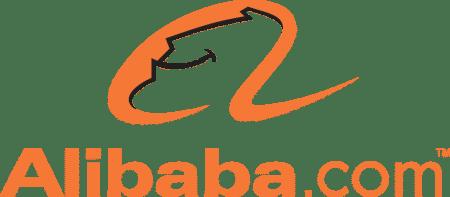 alibaba mejores tiendas online - china