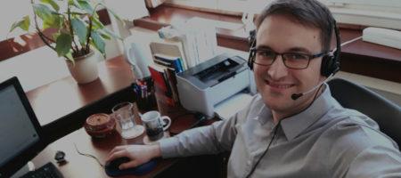 Konnyeden Tanulok Online angol magantanarral Friedmann Marton