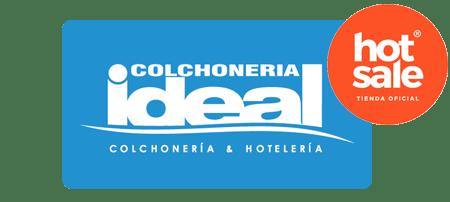 Hot Sale Colchonería Ideal 2019