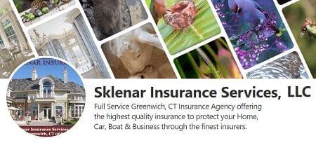 Sklenar Insurance Services