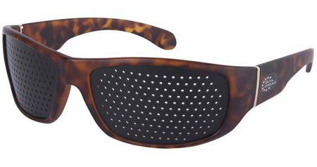 Occhiali stenopeici Fasciante Turtle Dual Dream ®
