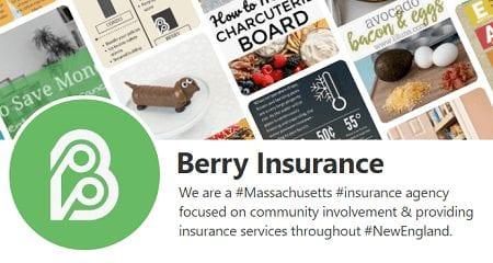 Berry Insurance