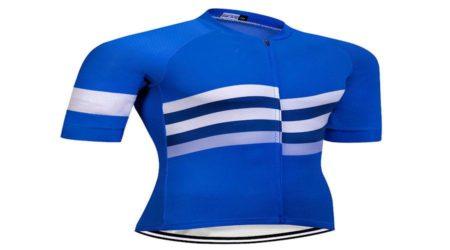 mejores maillots ciclismo hombre