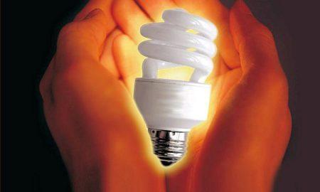 6 mejores bombillas de bajo consumo