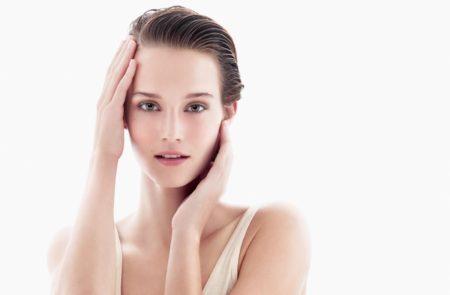 6 mejores desmaquillantes faciales